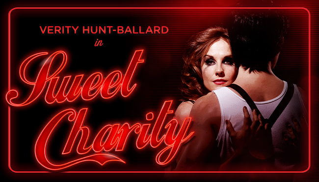 SweetCharity650x370