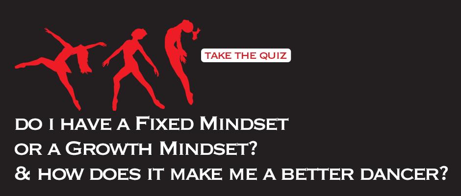 fixed-mindset