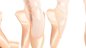 when-can-i-go-on-pointe